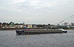 Eiltank 65 (ship, 2010) 001.jpg
