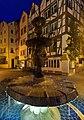 Ein Sommerabend in Berkastel-Kues. 01.jpg