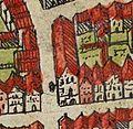 Einbecksches Haus 1588.jpg