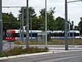 Eindpunt tram Lilienthal 2020.jpg