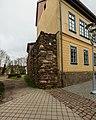 Eisenach 1 Georgenstraße Stadtbefestigung.jpg
