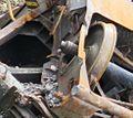 Eisenbahnunfall von Daillens - Drehgestell.jpg