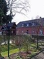 Eisenheim6006.jpg