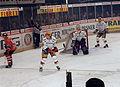 Eishockey Eisbaeren gegen Capitals.jpg