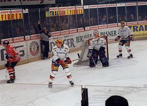 Резултат с изображение за хокеината площадк