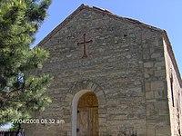 Eklesia - panoramio - G.N..jpg