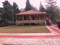 Ekvtime Takaishvili Museum.jpg