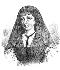 Elżbieta Drużbacka.PNG