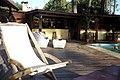 El Perla Negra - panoramio (12).jpg