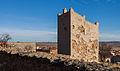El Poyo del Cid, Teruel, España, 2014-01-08, DD 07.JPG