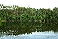 El Río Miño entre Salvaterra y Monção (4793656002).jpg