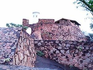 El Zamuro
