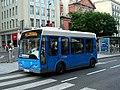 El autobús de Lilliput (2894009077).jpg