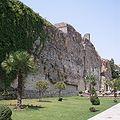 Elbasan Castle 1.JPG