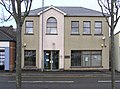 Electoral Office, Omagh - geograph.org.uk - 134542.jpg
