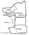 Electoral district of Warrenheip, Victoria (1913).png