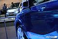 Electric Cars at NAIAS 2013 (8484567815).jpg