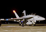 Electronic Attack Squadron (VAQ) 132 night operations 130108-N-VZ328-306.jpg