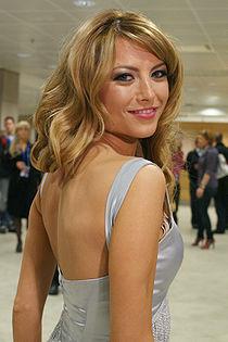 Elena Gheorghe.jpg