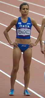 Elena Romagnolo