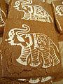 Elephant cookies (4701263320).jpg