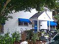 Elfers Anderson House03.jpg