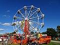 Eli HY 5® Wheel - panoramio (3).jpg