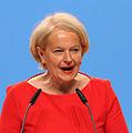 Elisabeth Motschmann CDU Parteitag 2014 by Olaf Kosinsky-9.jpg