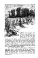 Elisabeth Werner, Vineta (1877), page - 0050.png