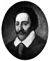 Elizabethan People - Richard Burbage.jpg
