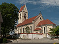 Ellwangen, Pfarrkirche Sankt Kilian und Ursula Lijst 22 Paragraph 2 foto3 2014-07-28 11.40.jpg