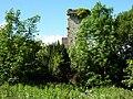 Elphinstone tower 190609 - 01.jpg