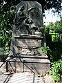 Elten-Denkmal auf dem Wennigser-Friedhof.jpg