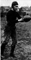 Elton Wieman 1917.png