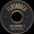Elvis Presley - Pure Diamonds Vol. 3 (bootleg, CD).png