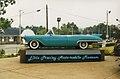 Elvis Presley Automobile Museum, Memphis (3948024066).jpg