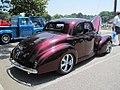 Elvis Presley Car Show 2011 041.jpg