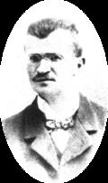 Emil Czerny
