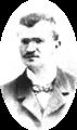 Emil Czerny 1917 Wiener Bilder.png