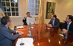 Emiliano Kargieman & Mauricio Macri.jpg