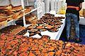 Empanadas de Choco.JPG