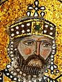 Emperor Constantine IX (cropped enhanced).jpg