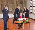 Empfang 60 Jahre Mission des Staates Israel im Rathaus Köln-6929.jpg