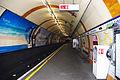 Empty platform (1313056311).jpg