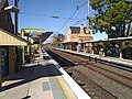 Emu Plains railway station 20170917 02.jpg