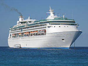 Enchantment of the Seas 2009.jpg
