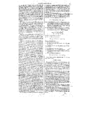 Encyclopedie volume 3-329.png