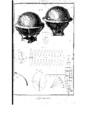 Encyclopedie volume 4-090.png