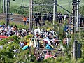 Ende Gelände Nord-Süd-Bahn blockade 23-06-2019 53.jpg