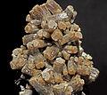Endlichite (Touissit - Morocco) 2.JPG